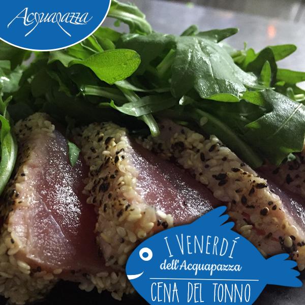 20170510_acquapazza-tonno-carosello1
