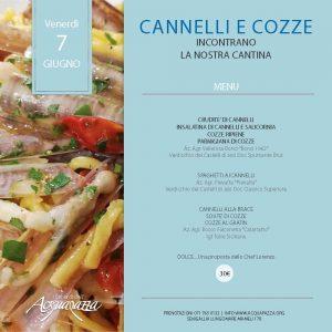 2019_Acquapazza_COZZE E CANNELLI2